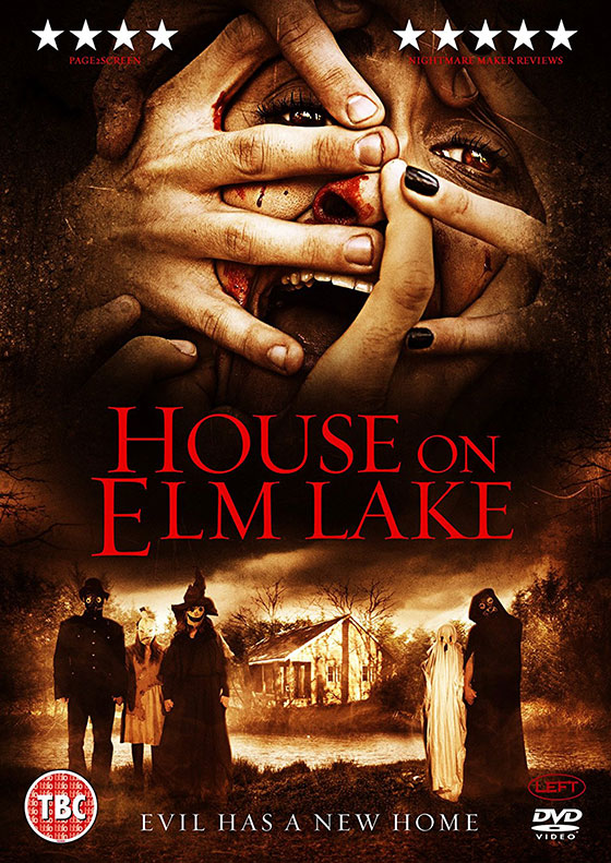 house-elm-lake-dvd