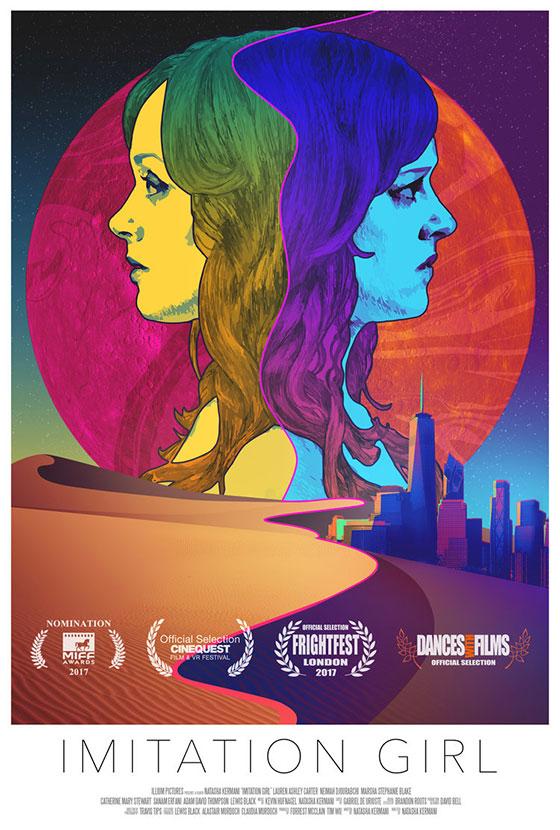 imitation-girl-poster