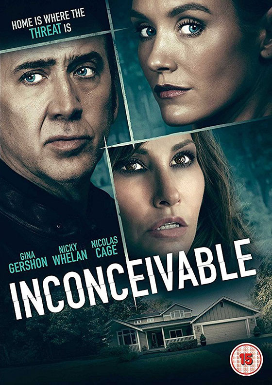 inconceiveable-dvd