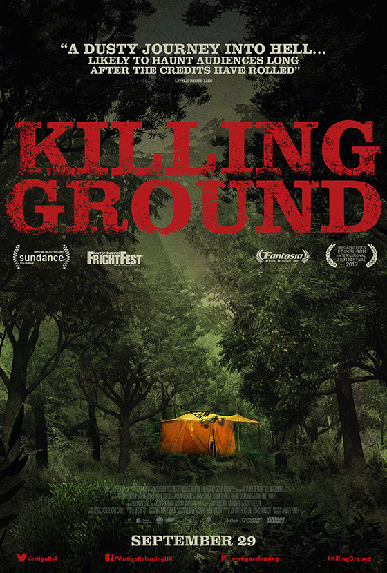 killing-ground-uk-poster