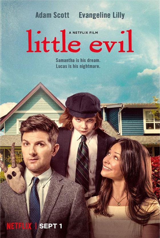 little-evil-poster