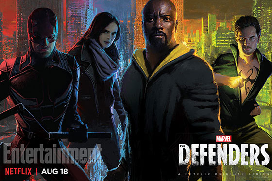 marvels-the-defenders-poster-new