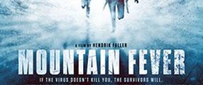 mountain-fever-logo