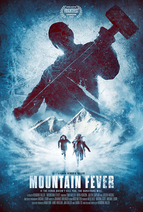 mountain-fever-poster