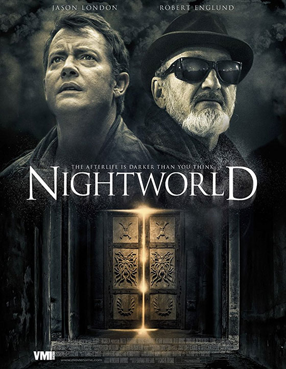 nightworld-poster