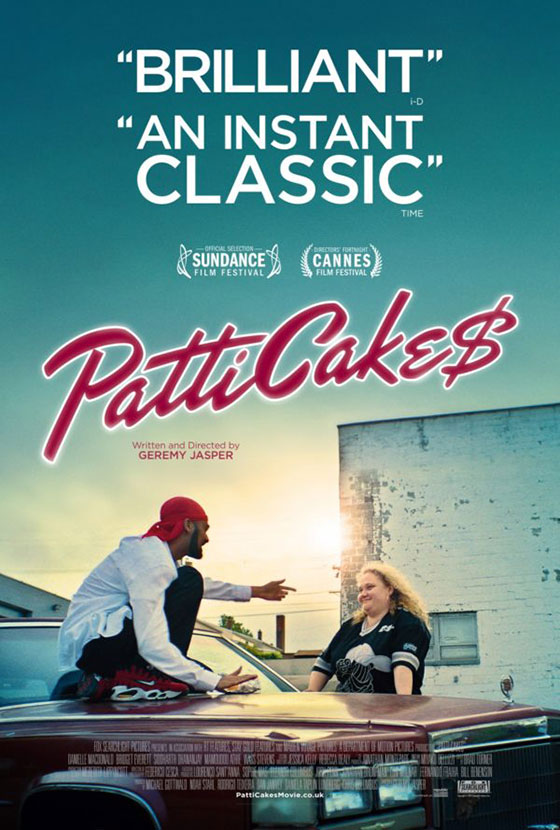 patti-cakes-uk-poster