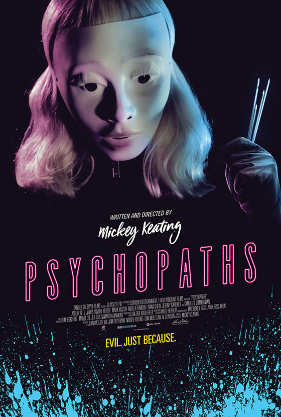 psychopaths-poster