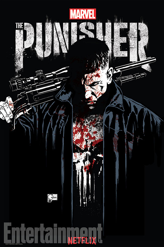 punisher-poster-netflix