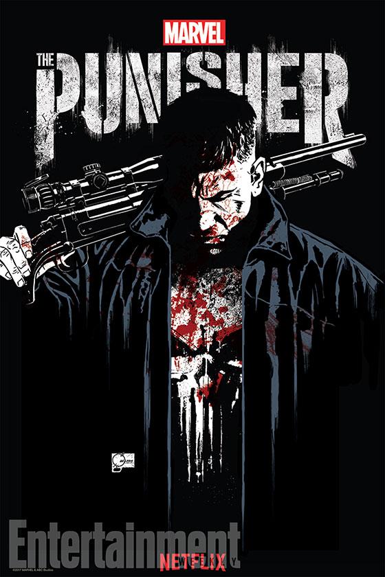 punisher-poster-netflix
