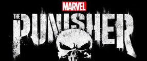 punisher-tv-logo