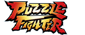 puzzle-fighter-logo