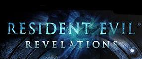 resi-revelations-ps4-logo
