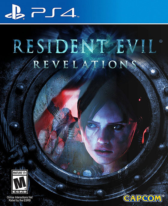 resi-revelations-ps4