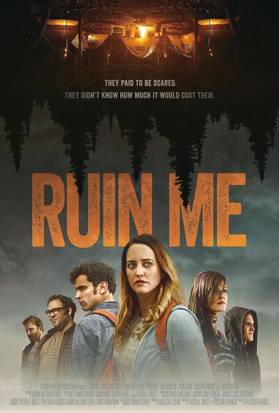ruin-me-poster