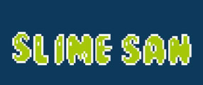 slime-san-logo