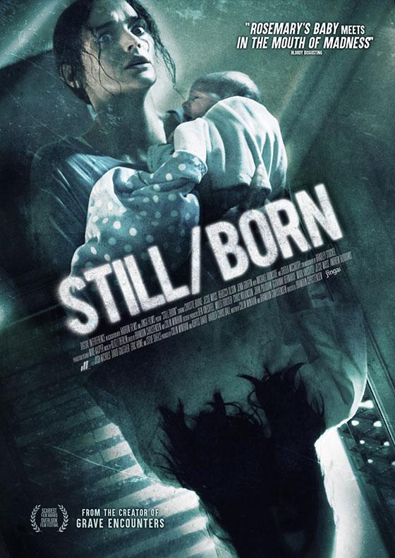 still-born-poster