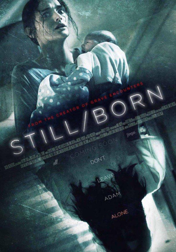 stillborn-poster