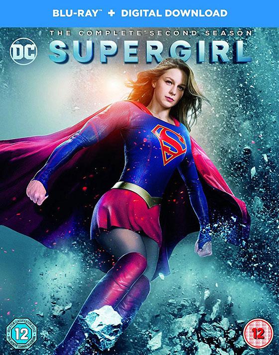 supergirl-s2-blu