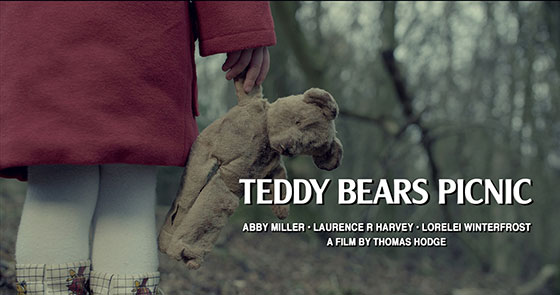 teddy-bears-picnic-1