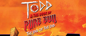 todd-pure-evil-movie-logo