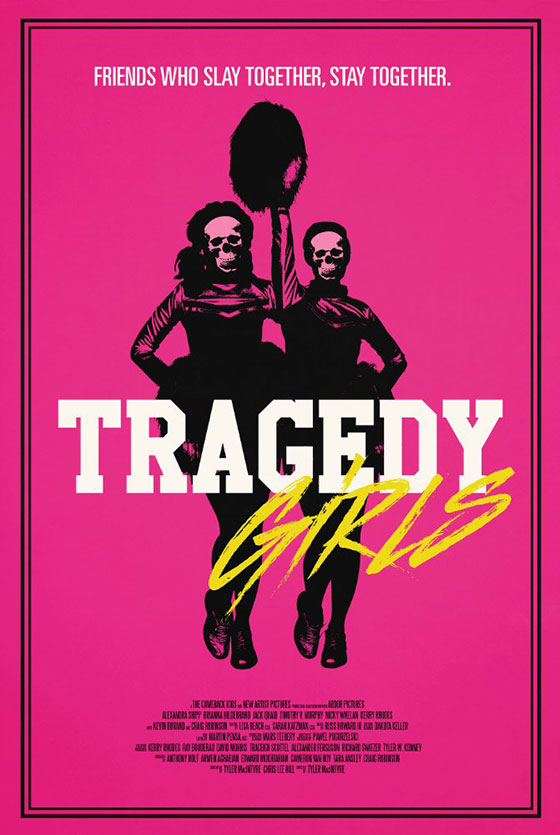 tragedy-girls-poster
