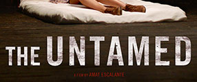 untamed-uk-quad-logo