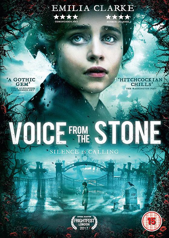 voice-stone-uk-dvd