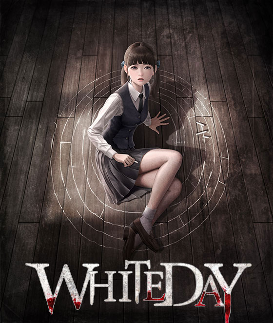 white-day-key-art