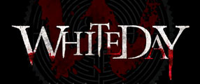 white-day-logo
