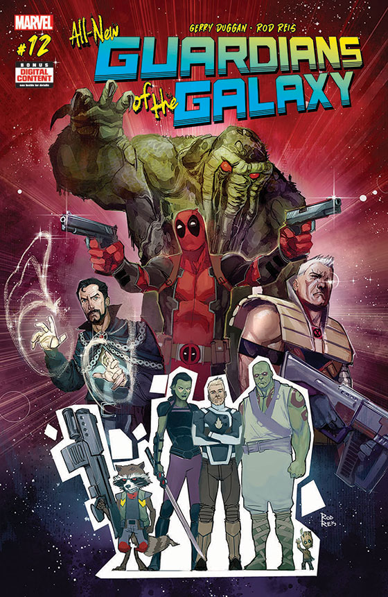 ALL_NEW_GOTG_CVR_12