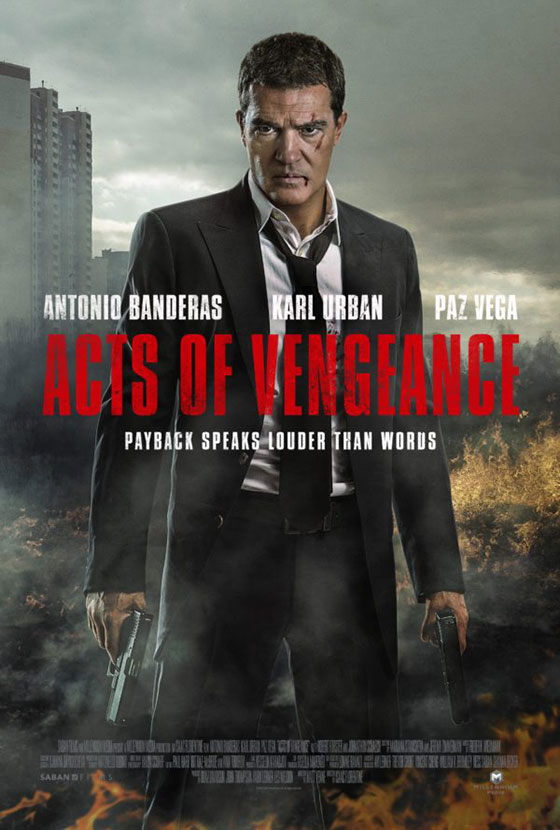 Acts-Of-Vengeance-Poster