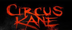 CIRCUS-KANE-logo