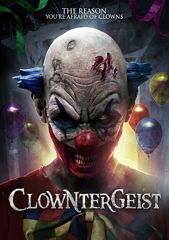 Clowntergeist-Key-Art