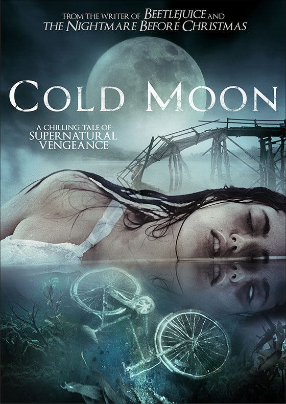 Cold-Moon-art