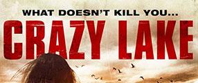 Crazy-Lake-logo