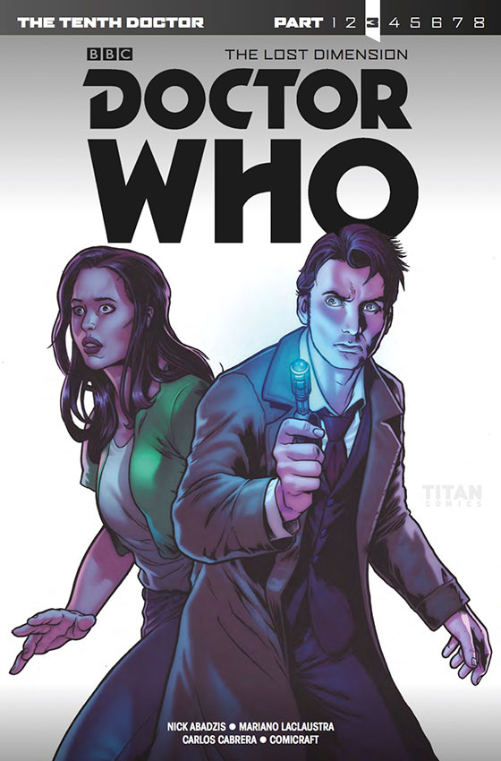 DR-WHO-lost-dims-3-COVER-A