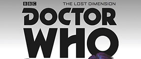 DR-WHO-lost-dims-3-COVER-logo