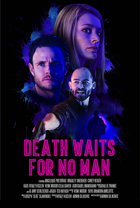 Death-Waits-For-No-Man-poster