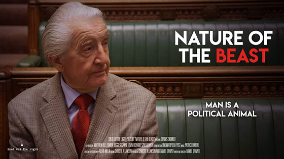 Dennis-Skinner-Nature-of-the-Beast-poster