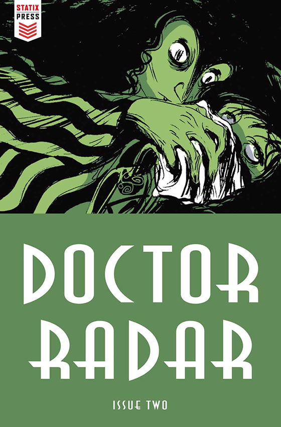 Doctor-Radar-5-Cover-A