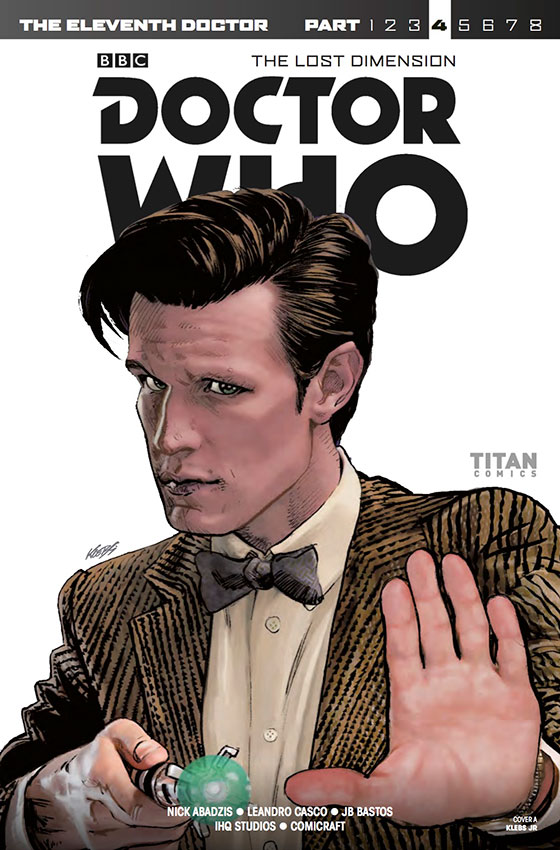 Doctor_Who_11D_3_10_Cover-A