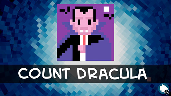 Dracula-Complete-ENG