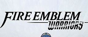 Fire-Emblem-Warriors-logo