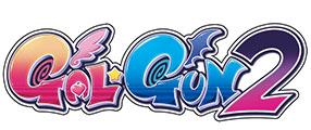 GalGun2-logo