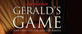 Geralds-Game-movie-logo