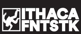 IF2017-logo