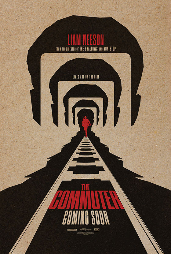 INT_TheCommuter_1Sheet_Teaser-RGB_SD