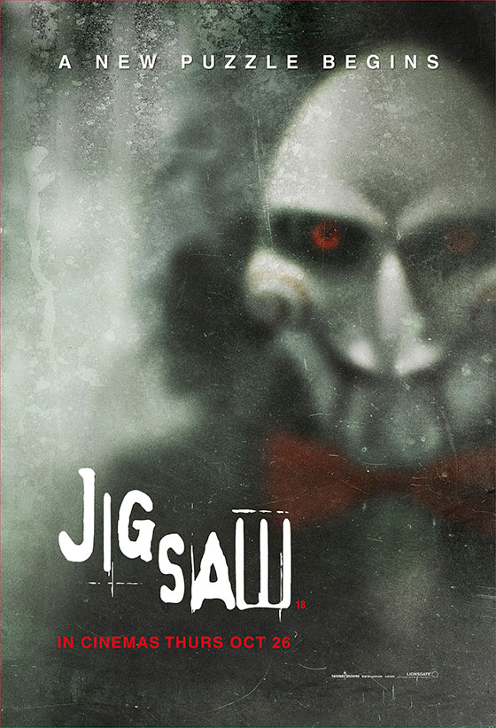 Jigsaw-UK-poster
