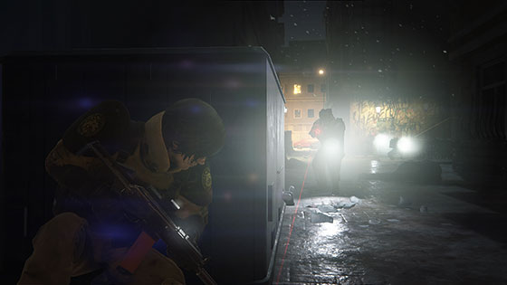 LeftAlive_Announcement_Gameplay_Screenshot_02_1505979136-2