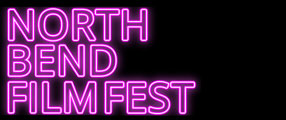 NBFF-logo